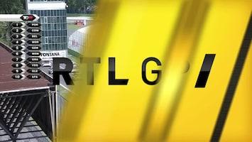 RTL GP: TCR Series Italië