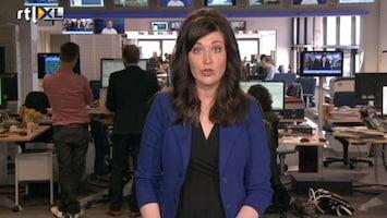 RTL Nieuws '1,3 miljoen huishoudens leveren meer dan 2 procent in'