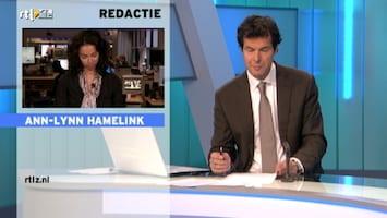 Rtl Z Nieuws - 17:30 - Rtl Z Nieuws - 10:00 Uur /230