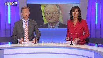 RTL Nieuws RTL Nieuws 3 juli - 19:30 uur