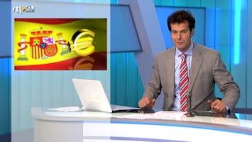 RTL Z Nieuws RTL Z Nieuws - 11:00 uur
