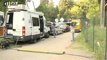 RTL Nieuws Onduidelijkheid over moorden Annecy