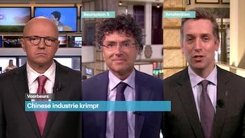 RTL Z Voorbeurs Afl. 98