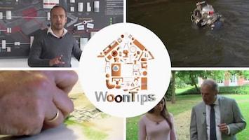 Woontips - Afl. 3