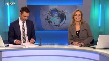 Rtl Z Nieuws - 17:30 - Rtl Z Nieuws - 15:00 Uur /33