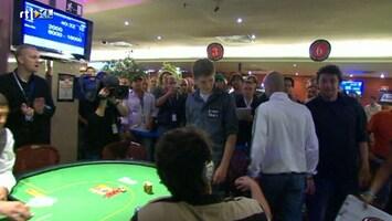 RTL Poker RTL Poker: European Poker Tour /4