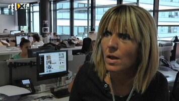 RTL Nieuws Closer: Foto's Kate niet schokkend