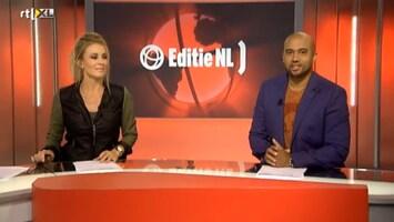 Editie NL Afl. 200