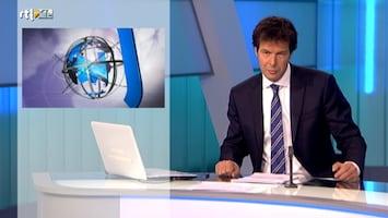 RTL Z Nieuws RTL Z Nieuws - 13:00 uur /97
