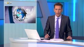 RTL Z Nieuws RTL Z Nieuws - 11:00 uur /191