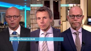RTL Z Voorbeurs Afl. 172