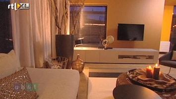 Eigen Huis & Tuin Welke meubels gebruikt Willem-Hans Beens?