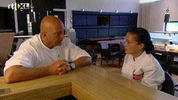 Herman's Restaurant School - Kinderen Zijn Welkom!