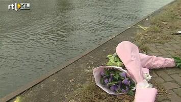 RTL Nieuws Onderzoek naar plek waar kindjes stierven