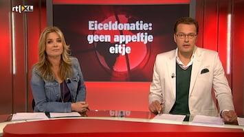 Editie Nl - Afl. 82