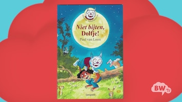 Bw Tv - Niet Bijten Dolfje (ruben Nicolai)
