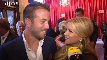 RTL Nieuws Duitsers geschokt door breuk Rafael en Silvie