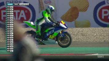 RTL GP: Superbike Nederland