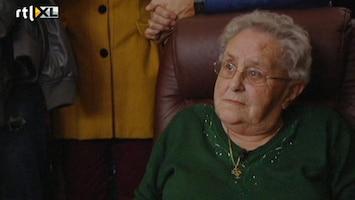 Ik Kan Het Niet Alleen Duidelijke mening van opa en oma