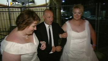 De Weddingcrasher - Een Bruid Voor 90 Euro