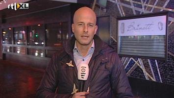 RTL Nieuws Nog veel vragen over ontsnapping tbs'er