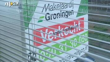 RTL Nieuws Snel van je huis af financieel aantrekkelijker