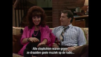 Married With Children - If I Were A Rich Man