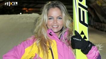 RTL Boulevard Ook Sita Vermeulen gevallen bij Vliegende Hollanders