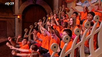 Efteling TV: De Schatkamer Efteling TV: De Schatkamer /156