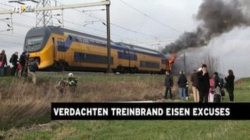 Rtl Z Nieuws - 17:30 - Rtl Z Nieuws - 14:00 Uur /3