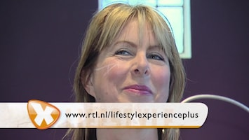 Lifestylexperience Afl. 2