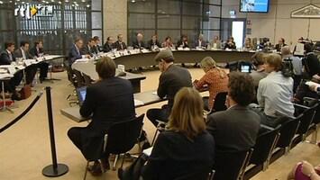 RTL Nieuws Nog veel onzeker over hulppakket Griekenland