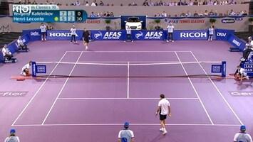 Afas Tennis Classics