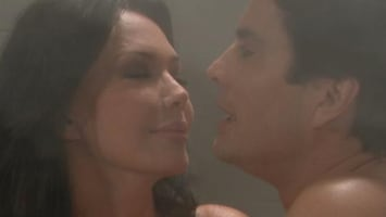 "The Bold & The Beautiful - The Bold & The Beautiful ""aflevering 5805"""