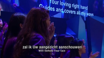 New Creation Church Tv - Afl. 24