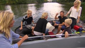 RTL Vaart Afl. 3