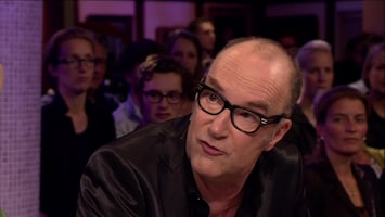 Rtl Late Night - Afl. 26