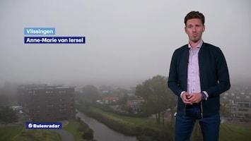 RTL Weer En Verkeer Afl. 532