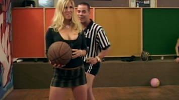 Sexcetera - Uitzending van 20-09-2010