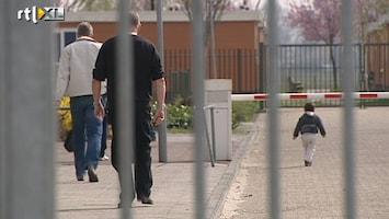 RTL Nieuws Ook gemeenten steunen kinderpardon