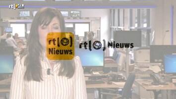 Rtl Z Nieuws - 17:30 - Rtl Z Nieuws - 13:00 Uur /128