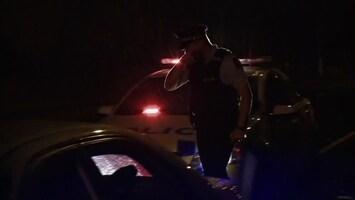 Politie In Actie - Afl. 3