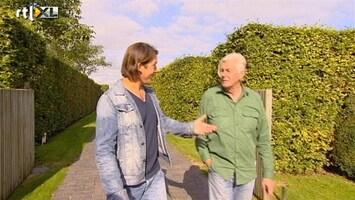 Eigen Huis & Tuin Wie is tuinontwerper Piet Oudolf?