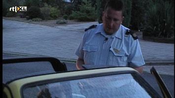 Stop! Politie Afl. 12