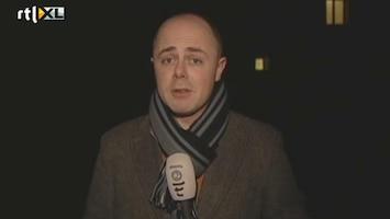 RTL Nieuws Ontsnappen aan de Mayapocalyps in Frankrijk