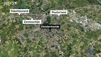 RTL Nieuws Proces tegen 'crèchemoordenaar' Kim de Gelder van start