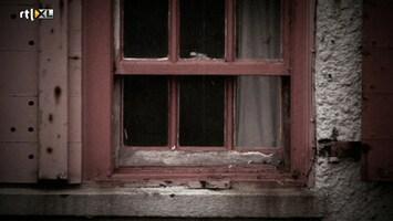 Help, Mijn Huis Stort In - Help, Mijn Huis Stort In Hull /3