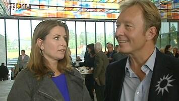 RTL Boulevard Gezichten van het nieuws