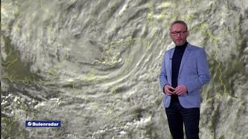 RTL Weer En Verkeer Afl. 109