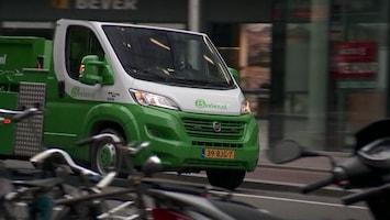 RTL Transportwereld Afl. 33